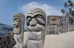 Tour Privado: Big Island Photo Safari