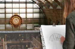 Excursión Privada de Musee d'Orsay Skip-the-Line