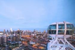 Melbourne Star Observation Wheel Experiencia Privada