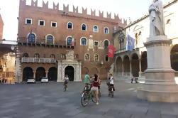 Tour en Bicicleta de Verona