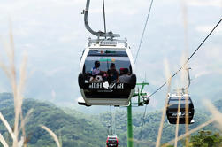 Full Day Mountain Discovery Tour from Hoi An