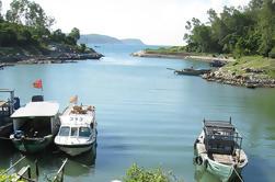 Experiencia de 2 días en Homestay en Cham Island desde Hoi An