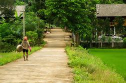 2-Día Mai Chau Tour y alojamiento en familia de Hanoi