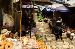 Tour de 3 días por Bac Ha Market y Sapa de Hanoi