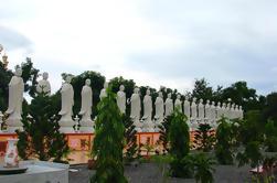 Excursão de dia inteiro de Vung Tau City de Ho Chi Minh City