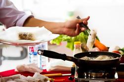 Half-Day: Hoi An Lección de cocina con una familia local