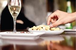 San Sebastián Degustación de Alimentos y Vinos