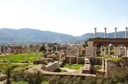 Excursion privée d'une journée à Ephesus et à la cuisine turque à Kusadasi