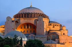 Private Estambul y Ephesus Combinación Excursiones de todo el día Incluidas Tarifas de entrada