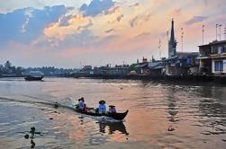 Private Tour: Mekong Delta Day Trip de Ho Chi Minh City