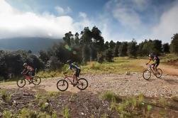 Ruta de los Mills Mountain Bike Tour