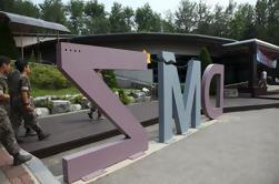 Excursión de medio día de la zona desmilitarizada coreana (DMZ)