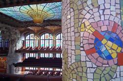 Palau de la Música Concierto: Zehetmair Quartet