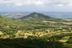 Excursión de Oahu y Pearl Harbor desde Waikiki