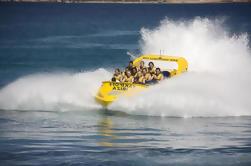 Ibiza Jet Boat 360 Experiencia