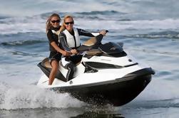 Alquiler Ibiza Jet Ski
