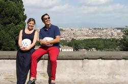 Excursión en Segway a grupos pequeños: Tour a Grand City