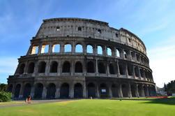 3 ore migliori di Roma visita guidata a piedi