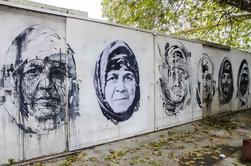 Tour Privé: Tour d'Art d'Athènes