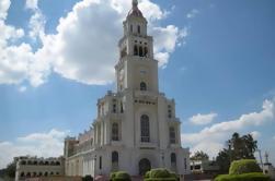 Tour de Artes y Oficios Bonao y Moca desde Santo Domingo