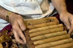 Tabacalera de Garcia Cigar Factory Tour desde Santo Domingo