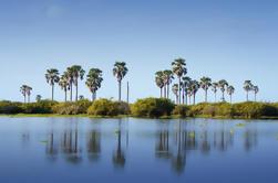 Excursión de un día a Lago Enriquillo desde Santo Domingo
