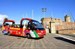 Livorno, Florencia y Pisa Transferencia a Bajo Costo