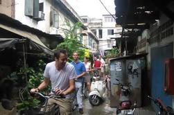 Excursão de 5-Horas em Banguecoque incluindo almoço