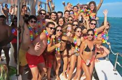 Por qué no Party Boat desde Punta Cana