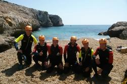 Cova de Coloms Sea Caving Tour em Mallorca
