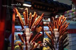 4-giorni di Pechino all-inclusive tour privato con Food Adventure