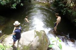 Tour privado: Medellín Nature Experience