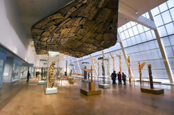 Museu Metropolitano de Arte Tour com Skip-the-line