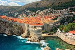 Excursión de un día a Dubrovnik desde Discovery