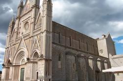 Excursión privada a Orvieto