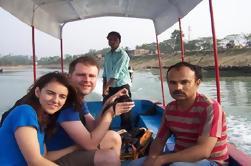 Excursión de 6 días en Srimangal y Sylhet