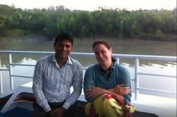 Tour Sundarban de 6 días