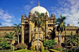 Private Amazing Museus de Mumbai Tour