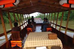 Private Mekong Delta Eco-Tour en Cai Lay desde Ho Chi Minh City