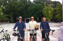 Excursión de 3 días de Hanoi a la bahía de Halong incluyendo paseo en lancha