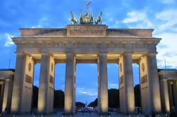 Warmenuende Shore Excursion: Private Tour de Berlim a partir de Rostock