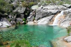 Parque Nacional do Gerês com Picnic