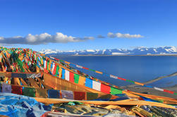 5-Night Lhasa Destaca Tour Incluyendo Lago Namtso