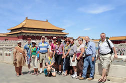 9 giorni in piccola Gruppo China Viaggi: Pechino - Xi'an - Guilin - Yangshuo