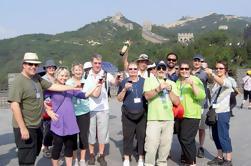 6-Day Tour di Pechino e Xi'an Piccolo gruppo