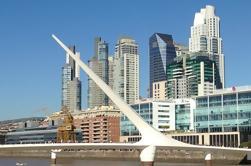 Buenos Aires City Tour Privado