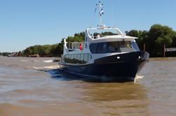 Tigre y Delta Tour Privado desde Buenos Aires