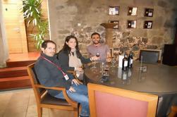 Porto Vinho e Gastronomia a pé