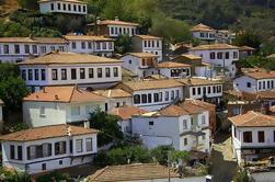 Taste of Turkey: Visita guiada de Sirince desde Kusadasi
