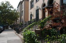 Tour de senderismo del Renacimiento de Harlem con almuerzo